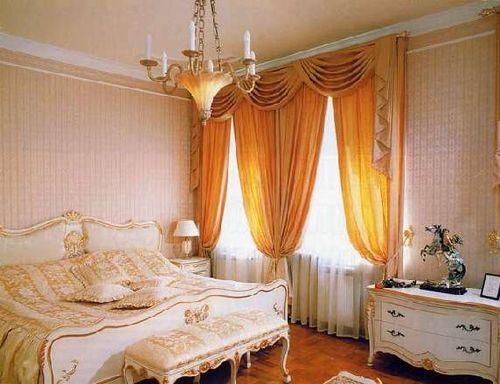 cvet_oboev_v_spalne_09