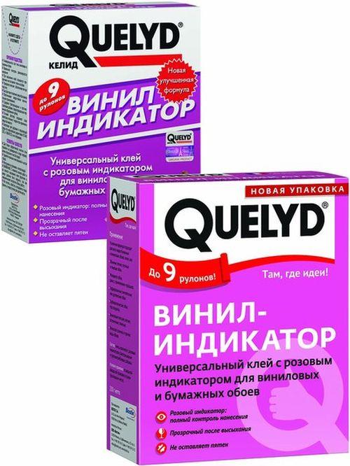 flizelinovyj_klej_dlya_bumazhnyx_oboev_02