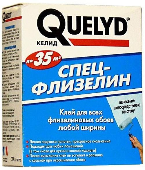 flizelinovyj_klej_dlya_bumazhnyx_oboev_06