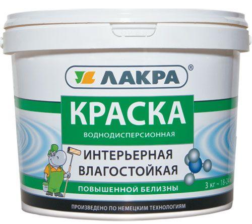 krasku_dlya_oboev_04
