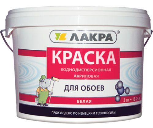 krasku_dlya_oboev_07