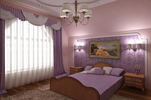 cvet-oboev-dlya-spalni_9