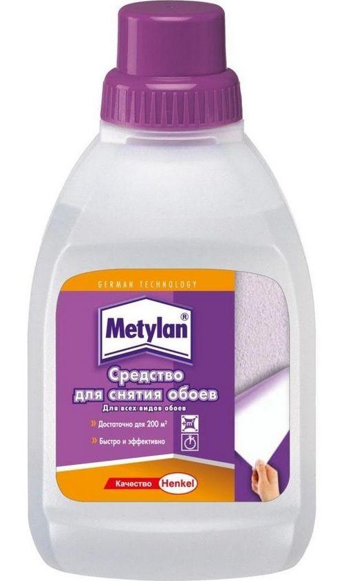 kak-snyat-starye-oboi_1