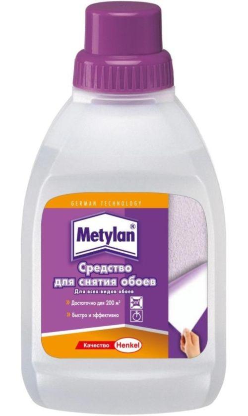 sredstvo-dlya-snyatiya-oboev_1